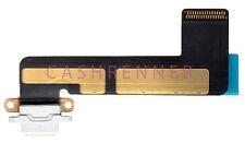 Ladebuchse Flex W Kabel USB Charging Connector Port Dock Cable Apple iPad mini