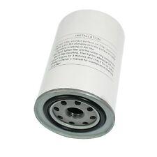 Fleetguard Hydraulic Filter Hf6604