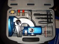 Mikroskop koffer in mikroskope lernspielzeug günstig kaufen ebay