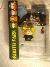 South Park Tweek Series 5 Action Figure Mezco Underpants Gnomes New