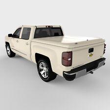 "Tonneau Cover-69.3"" Bed, Fleetside Undercover fits 2014 Chevrolet Silverado 1500"