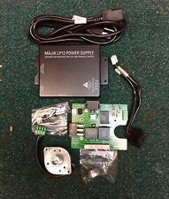 Linn Majik LP12 PSU w/Motor and 45 adaptor.