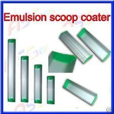 35cm Screen Printing-Emulsion Scoop Coater