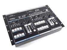 Edirol Roland V-440 HD Audio Video Mixer V440HD V440 HD  V-440HD NTSC or PAL