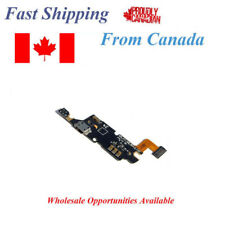 Samsung Galaxy Note 1 SGH-i717 USB Charging Port Flex Cable