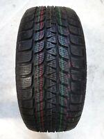 1 Winterreifen Bridgestone Blizzak LM-25 RFT M+S 205/50 R17 89V 92-17-08a