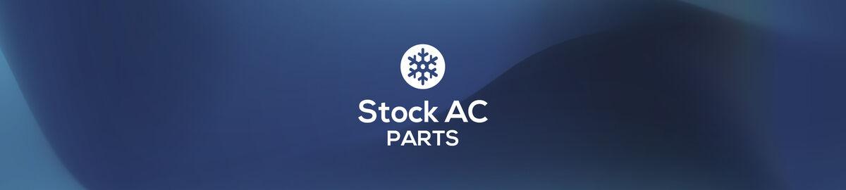stockacparts
