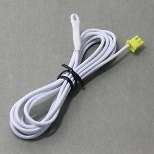 Replacement FM antenna for Sony MHC-EC619iP MHC-EC719iP MHC-EC919iP