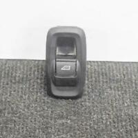 FORD TRANSIT MK4 Front Left Door Window Control Switch Button D2BT-14529-AA RHD