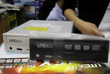 Lite-On IDE DVD/CD Rewritable Drive Model SOHW-1693S ☆New & Rare☆