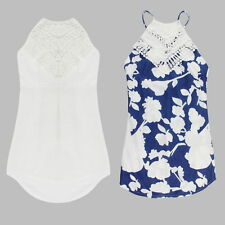 Unbranded Lace Summer/Beach Dresses for Women