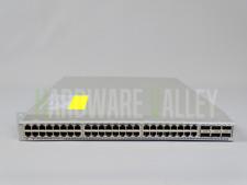 CISCO N9K-C93108TC-EX