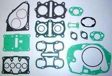 New Engine Gasket Kit Honda CB350 CL350 SL350 350 CB CL