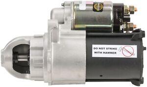 Remanufactured Starter  Bosch  SR8630X