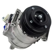 Compresor aire acondicionado compresor para MERCEDES-BENZ C-Klasse E-Klasse CLK