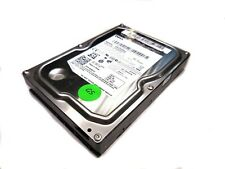 Dell Certified 250GB 7.2K SATA Hard Drive HE253GJ GRCT2 3.5