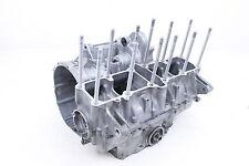 87-89 HONDA CBR1000F HURRICANE ENGINE MOTOR CRANKCASE CRANK CASES BLOCK