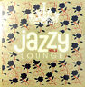 Compilation CD Jazzy Lounge Vol.2 - Promo - France (M/M - Scellé)