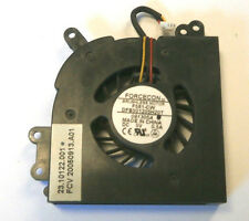 VENTILADOR / FAN Acer Travelmate 2410    23.10122.001