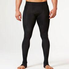 Abbiglimento sportivo da uomo pantaloni e leggings traspiranti für fitness