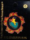 RARE PINS PIN'S .. OLYMPIQUE OLYMPIC ATLANTA 1996 HANDICAP PARALYMPIC ~14