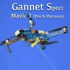 DRONE FISHING L GANNET SPORT DRONE FISHING BAIT RELEASE - FOR MOST DRONES