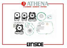 Serie guarnizioni Motore Honda VT 1100 Shadow Ace 1100 1995-1997 ATHENA