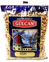 Gülcan - Wachtelbohnen  Pintobohnen (1000g)