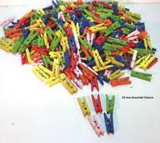 Fabrication de cartes de voeux multicolore