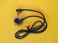 Sony PSP-S120 Headphone Volume Control