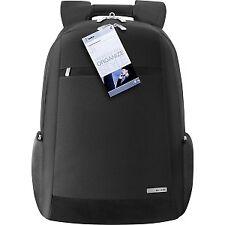 Maletines y fundas mochilas negros Belkin para ordenadores portátiles