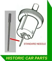 "Morris Oxford Series 3 1956-59 - 1 x Standard ""M"" NEEDLE for 1¼"" SU H2 Carb"