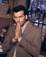Oded Fehr UNSIGNED photo - 9205 - HANDSOME!!!!