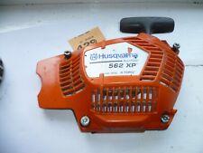 HUSQVARNA 560 560XP 562 XP 562XP Rinculo Starter Assembly