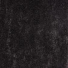 Vlieseline H180 schwarz 90cm X 25m