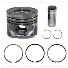 Kolben piston Standard Mercedes OM 611 / OM 612 / OM 613 6110300717 / 6130300117