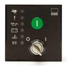 DSE Deep Sea Electronics DSE701 MKII Auto Start Control Module 701MKII 0701-05