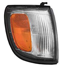 FLEETWOOD BOUNDER DIESEL 2001 2002 RIGHT TURN SIGNAL LIGHT CORNER LAMP RV