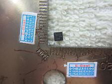 2x TPS54319RT TPS54319RTE TPS 54319 TPS54319RTET TPS54319RTER TPS54319 WQFN16 IC