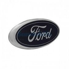 Ford 1779943 Front Grille Oval Badge