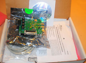 TRF3750T-1900EVM Texas Instruments Evaluation Module