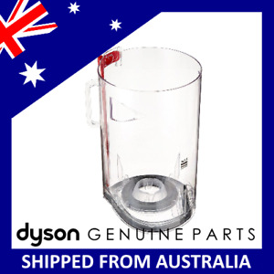 NEW! GENUINE DYSON DC41, DC65 & DYSON BALL DUST BIN ASSEMBLY