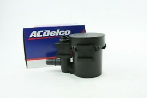 New OEM ACDelco Chevy Express Vapor Canister Purge Valve 25932571 214-2149
