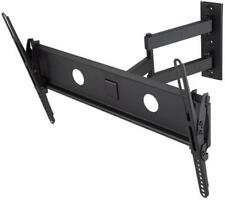 "Avf - AL640 - Tv Wall Mount Multi Position 37"" To 80"""