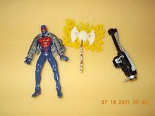 loose    SPIDER MAN  2099    toy biz   movie comics cartoon universe direct