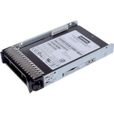 "Lenovo 800 GB Unidad De Estado Sólido - 2.5"" - SAS (12Gb/s SAS internos)"
