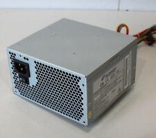 04-14-03772 Netzteil FSP FSP350-60HHN 9PA350AG01 Power Supply Active PFC
