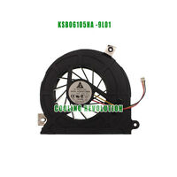 For Asus ET2010AGT ET2011 one machine cpu cooling fan cooler KSB06105HA -9L01