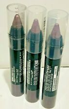 Maybelline Color Tattoo Up To 24HR Concentrated Crayon 715 LAVISH LAVENDER 3PACK