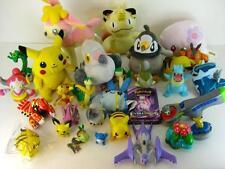 Pokemon Plush Lot